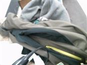COLUMBIA SPORTSWEAR Coat/Jacket JACKET